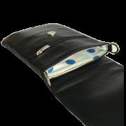 Crossover mobiltaske - Skagen
