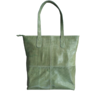 Cosystyle Lima Shopper