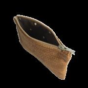 Pung - Malaga