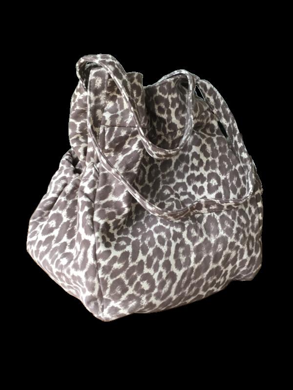 Lækker skuldertaske - Unikke tasker fra Cosystyle