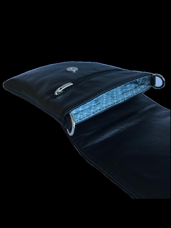 Unika taske i høj kvalitet