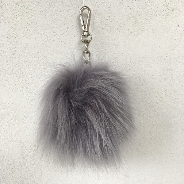 Cosystyle Pompon