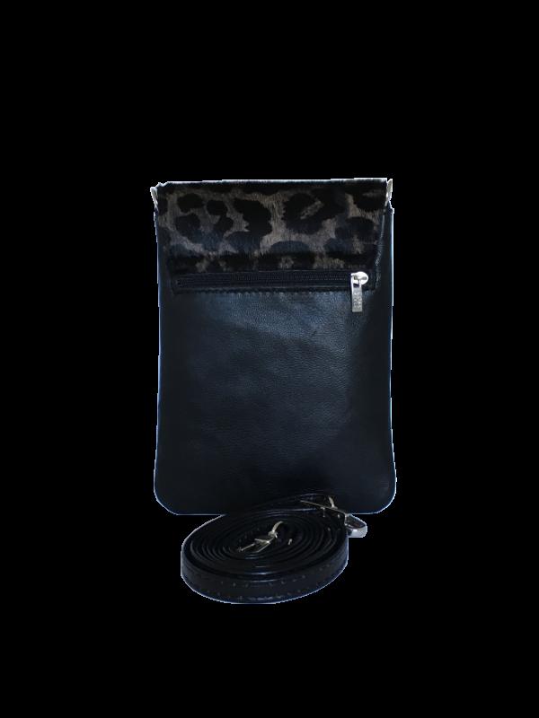Unika taske i lækker kvalitet - Cosystyle