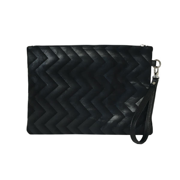 cosystyle-clutch-rio