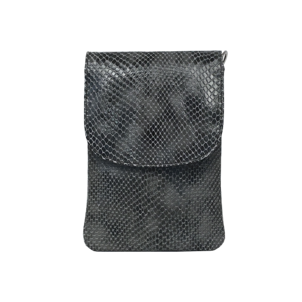 Super flot mobiltaske i lækkert design - Unika taske fra Cosystyle