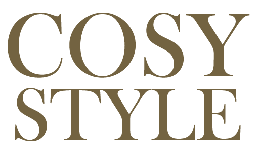 Cosystyle
