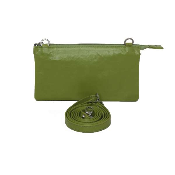 cosystyle-crossover-clutch-barcelona