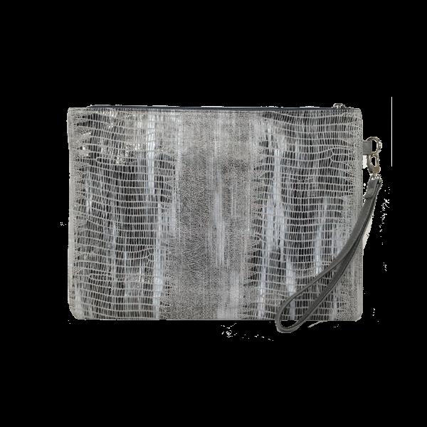 Elegant tablet skindtaske - Unika skindtaske fra Cosystyle